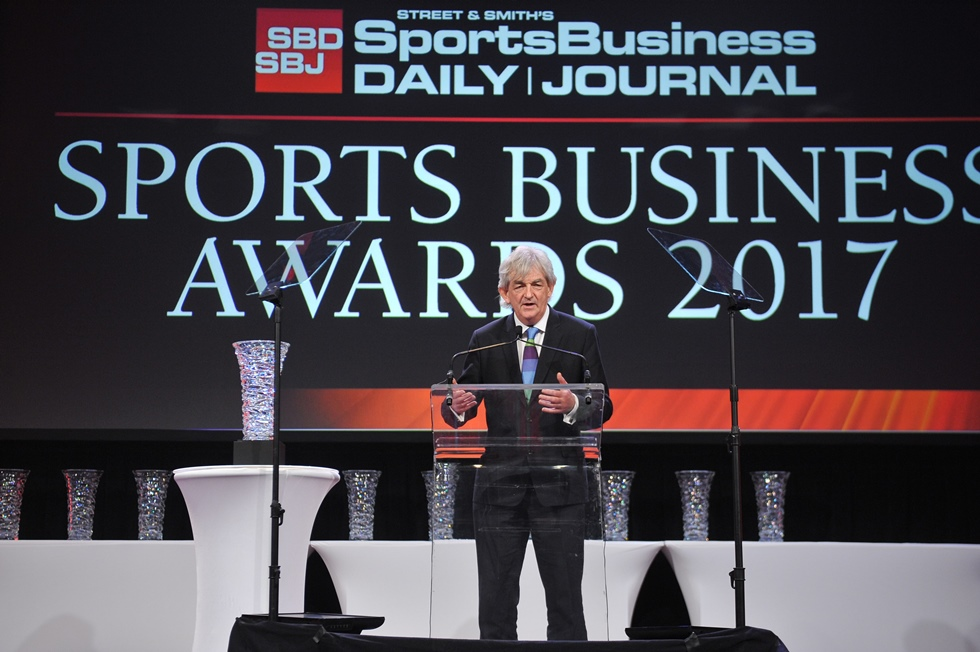 Mel Young Sports Business Awards 2017 picture landscape.jpg