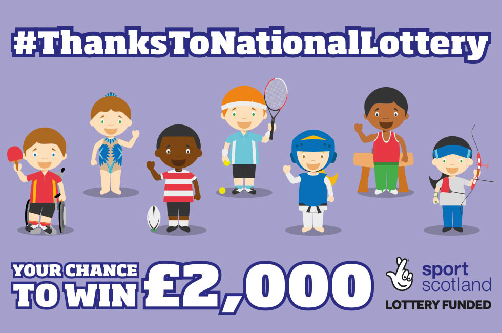 Thanks to national lottery.jpg