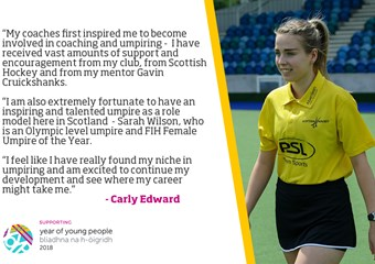 YOYP young leaders carly edward.jpg