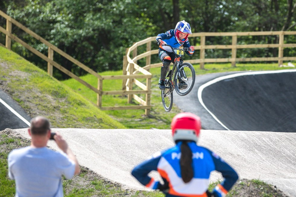 Glasgow BMX Centre SF.jpg