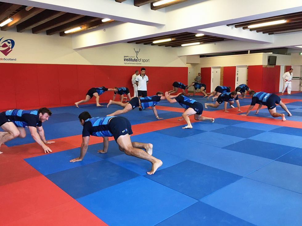 sf-judo-rugby-connections-0819.png