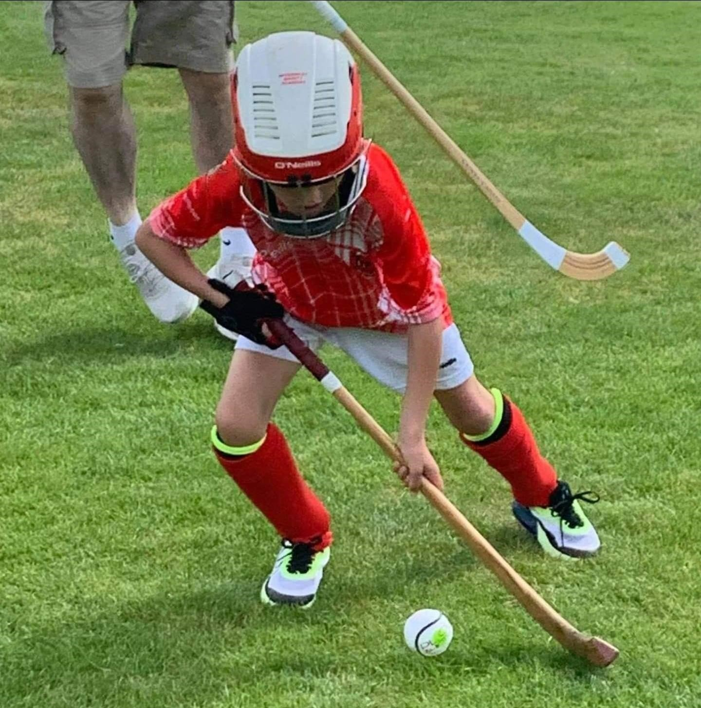 Inverness Shinty Club
